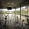Restaurante - Embarcadero Vadorrey