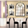 Restaurante Italiano (proyecto)