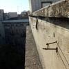 Revestiment façana