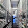 Robotización de la Farmacia