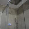 Rociador de techo antical