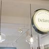 Rótulo interior  e Iluminación técnica y decorativa