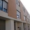 Arquitecto daños en vivienda