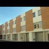 Contruccion de viviendas unifamiliares adosadas