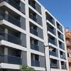Foto: SAC3 arquitectes. Edificio Tirant (3)