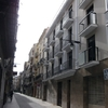 SAC3 arqutectes. Edificio Domus (2)