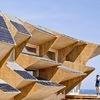 Intalar placas solares foto/termo, y eolica, para ser autosuficiente