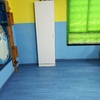 Sala 3 limpia