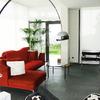 Enlosar Vivienda de 80 m2