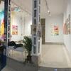 Reformar sala de exposiciones