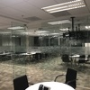 sala de teleconferencias
