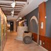 sala exposiciones fija