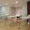 Sala multifunción 1