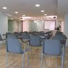 Sala multifunción 5