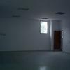 Sala planta baja Cáritas San rafael