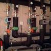Sala técnica 2