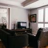 Sala TV-lectura