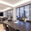 Mejora sala reuniones