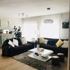 Apartamento en palencia
