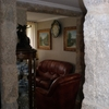 salón 5