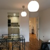 Salón cocina