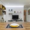 Salón / Cocina