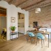 Camiar suelos de las habitaciones y salon comedor