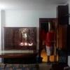 salón comedor