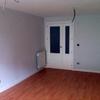 Reformar piso y poner suelo parquuet en salon y recibidor