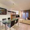Proyecto de vivienda 300 metros cuadrados 4 dormitorios  salón comedor vestido de baño y piscina.