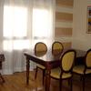 Pintar 4 habitaciones y un salón con pintura plàstica lisa