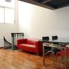 Salón Loft