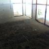 Salón Marble  Marrón Imperial pulido