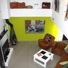 Salon vivienda 2