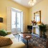 Pintar Salón y Habitación