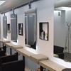 Decorar salón de estética 50 m2
