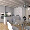 SALONES Y COMEDORES varios proyectos - INTERIORISMO 3D