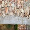 Arreglo de Balcones de Fachada