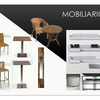 Selección mobiliario Kavango - L'estilo interiorismo