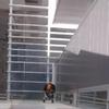 Sellado de ventanas de edifico en cadiz por filtraciones de agua