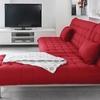 Sofá cama o camas transformables/plegables baratos
