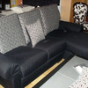 Sofa Astor-04