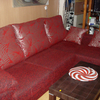 Sofa Astor-05