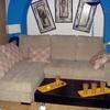 Sofa Astor-06