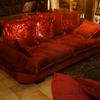 Sofa Astor-08