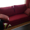 Sofa Astor-11