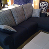 Sofa Astor-12