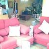 Sofa Astor-13