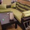 Sofa Astor-14