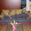 Sofa Astor-18